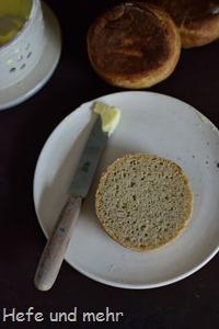 Teff-Quinoa-Toasties (1)