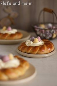 Osternest-Puddingteilchen.JPG (1)