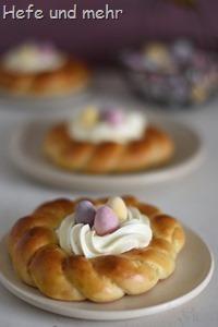 Osternest-Puddingteilchen.JPG (2)
